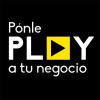 ponle-play-logo